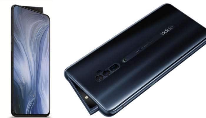 Oppo લઈને આવી રહ્યું છે Reno સિરીઝનો ત્રીજો સ્માર્ટફોન, ટૂંક સમયમાં થશે લોન્ચ