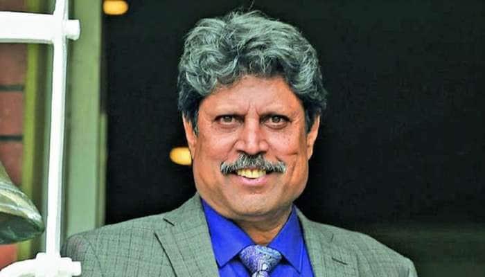 BCCIની લીલી ઝંડી, કપિલ દેવ અને આ બે દિગ્ગજ ટીમ ઈન્ડિયાના હેડ કોચની કરશે પસંદગી