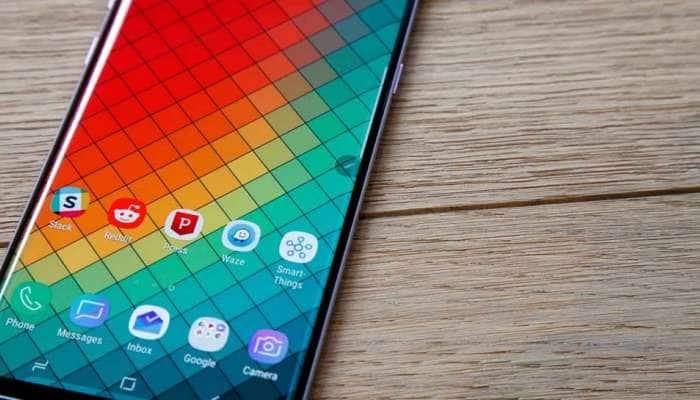 Samsungએ રજૂ કર્યા બે પ્રીમિયમ સ્માર્ટફોન, ફીચર્સ અને કિંમત અહીં જાણો...