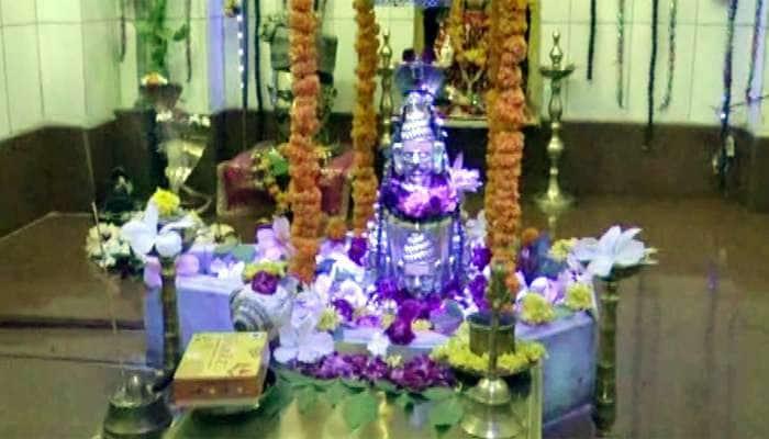 ગુજરાતના આ મંદિરમાં કરાશે સવાલાખ શિવલિંગની પૂજા, જાણો શું છે મહત્વ