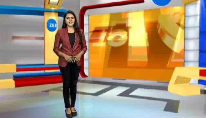 Top 25 News Morning 14082019