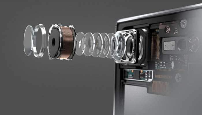 Samsung અને Xiaomi એ મળીને લોન્ચ કર્યો દુનિયાનો પહેલો 108MP કેમેરા સેન્સરવાળો ફોન
