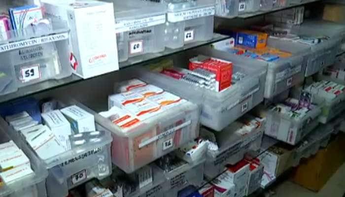 સરકાર ખાનગી દવાઓની જગ્યાએ જેનેરિક દવાઓનો પ્રચાર કરે તે માટે હાઇકોર્ટમાં પીટીશન