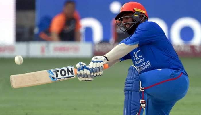 અફઘાનિસ્તાન ક્રિકેટ બોર્ડે આ સ્ટાર ખેલાડી પર લગાવ્યો એક વર્ષનો પ્રતિબંધ