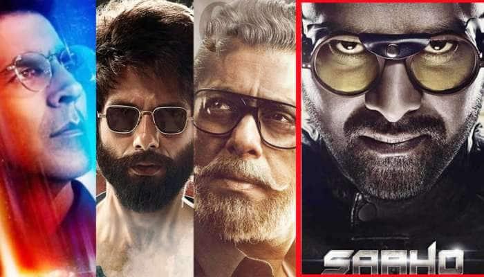 Saaho Box Office Collection Day 3: પ્રથમ વીકેન્ડ પર 'સાહો'નો જલવો, કરી આટલી કમાણી