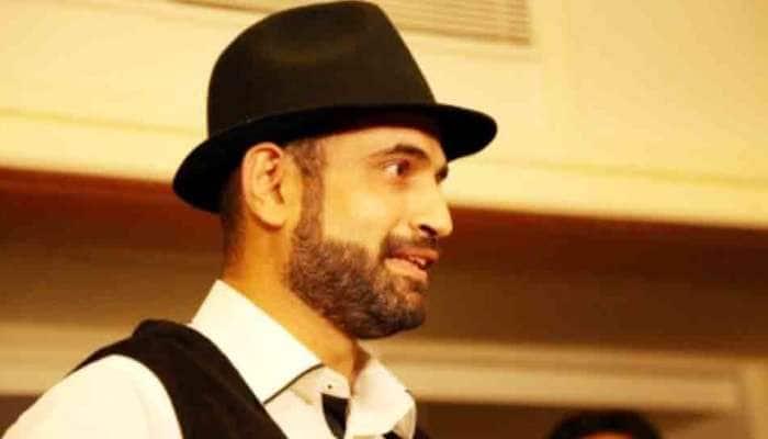 જમ્મૂ કાશ્મીરથી વડોદરામાં શિફ્ટ થશે ક્રિકેટ ટીમનો ટ્રેનિંગ કેમ્પઃ ઇરફાન પઠાણ