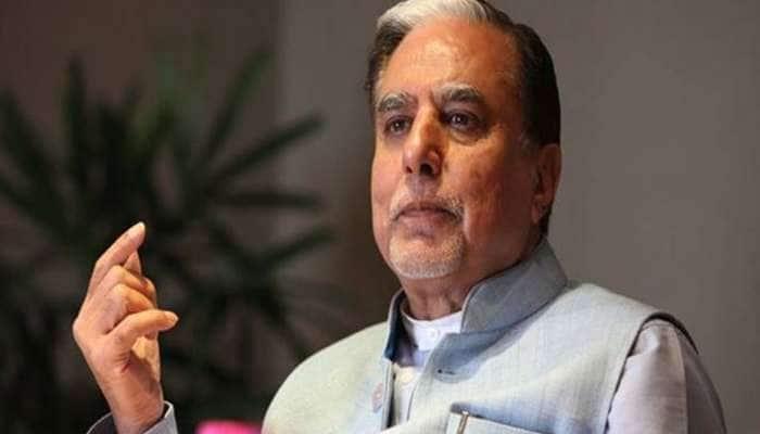 ISROના જબરદસ્ત પ્રયત્ન પર સમગ્ર દેશને ગર્વ છે: ડો. સુભાષ ચંદ્રા