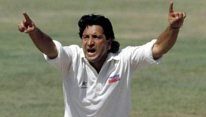ક્રિકેટ જગતના 'ડાન્સિંગ' લેગ સ્પિનર કહેવાતા અબ્દુલ કાદીરનું નિધન