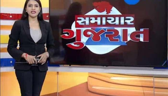 Vikram lander is safe announce ISRO