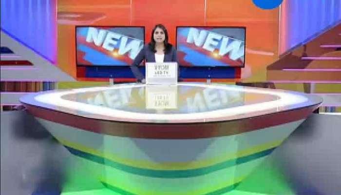 isro statement lander vikram chandrayaan 2 watch Big News