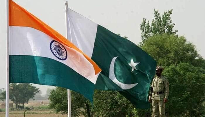 કાશ્મીર પર આજે ફરી હારશે પાકિસ્તાન, અબકી બાર માનવાધિકાર પર PAKને ધિક્કાર!
