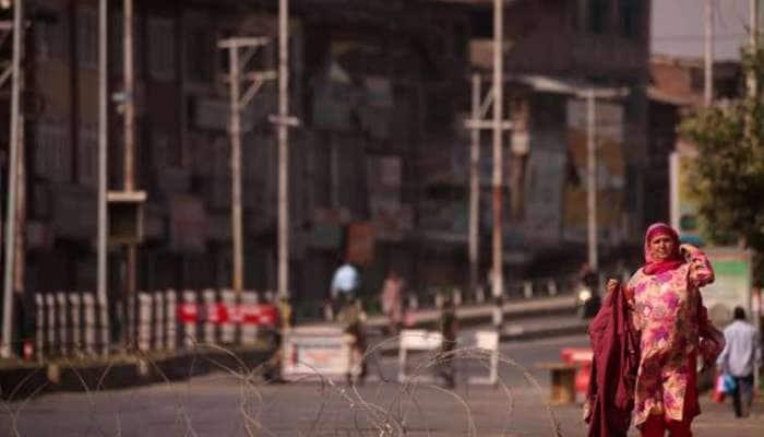 ઈમરાનને વધુ એક ફટકોઃ કાશ્મીર મુદ્દો ભારત અને પાકિસ્તાનનો આંતરિક છે- UN