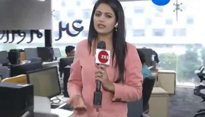 News Room Live | Rain Updates 11092019