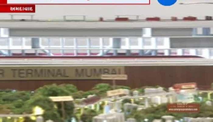 Important details about bullet train