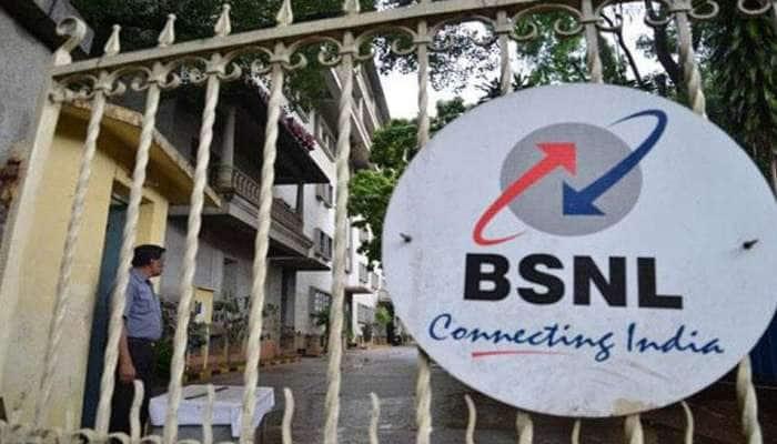 BSNLના ₹198 વાળા પ્લાને આપી Jio અને એરટેલને 'માત', 54 દિવસ સુધી દરરોજ 2GB ડેટા