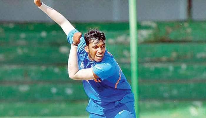 કંડક્ટર માતાના પુત્રએ ભારતને બનાવ્યું અન્ડર-19 ચેમ્પિયન