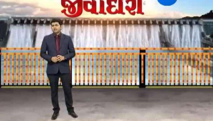 PM visit vishwavan