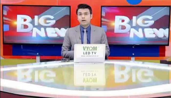 author kajal ojha vaidya claims defamation against ashwin sankadarsia