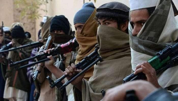 એલર્ટઃ પાકિસ્તાનનો 'આતંકી' પ્લાન OUT, કાશ્મીરમાં 19 હુમલા કરવાની તૈયારી
