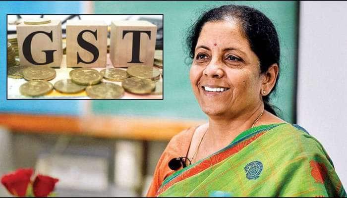 37મી GST કાઉન્સિલ બેઠકઃ ડાયમંડ અને હોટેલ ઉદ્યોગને રાહત આપતા નિર્ણય
