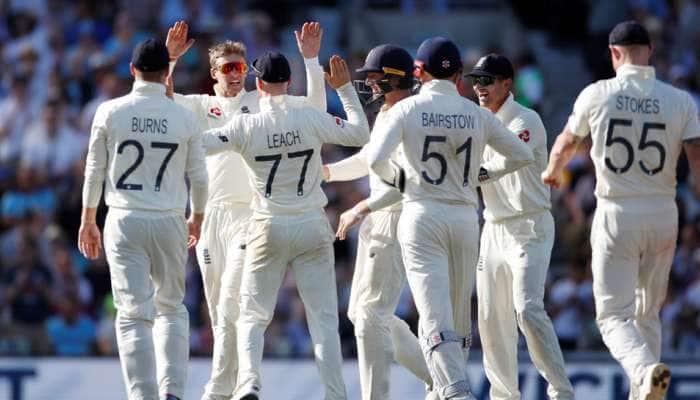 ઈંગ્લેન્ડના આ ક્રિકેટરે ટેસ્ટ ક્રિકેટમાં બ્રેકની જાહેરાત કરી, લીધું સ્માર્ટ ડિસીઝન