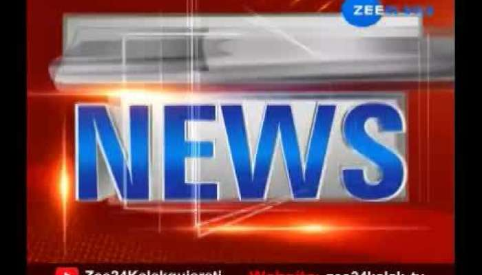 Four Shet By Assembly elections to be held on 21st October, Result 24 Oct