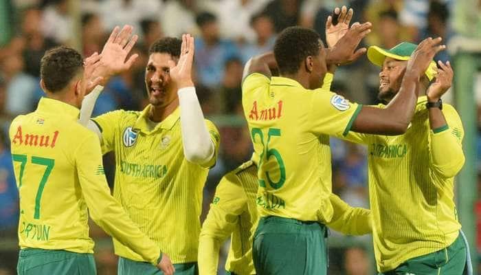 IND vs SA:શાનદાર બોલિંગ અને ડિકોકની તોફાની બેટિંગથી દક્ષિણ આફ્રિકાની જીત