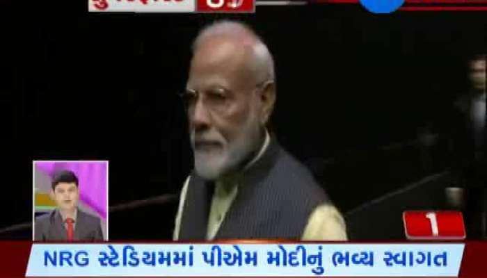 Super Fast Top 100 News In One Click 23092019
