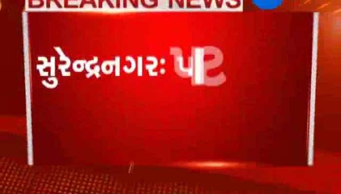 Three Peopel Died In Accident Between Rickshaw And Bolero Car