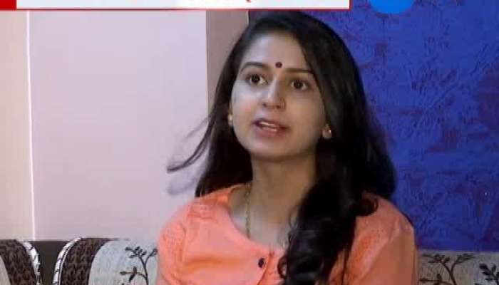 Controversy Again Char Char Bangadi Song, Kingel Dev Gets Notice