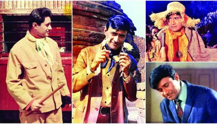 Dev Anand Birthday : લંચ બ્રેકમાં જ કરી લીધા હતા લગ્ન, જાણો અજાણી વાતો....