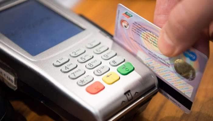 બધી બેંકોના ક્રેડિટ કાર્ડ યૂઝર્સને ઝટકો, 1 ઓક્ટોબરથી બદલી જશે આ નિયમ