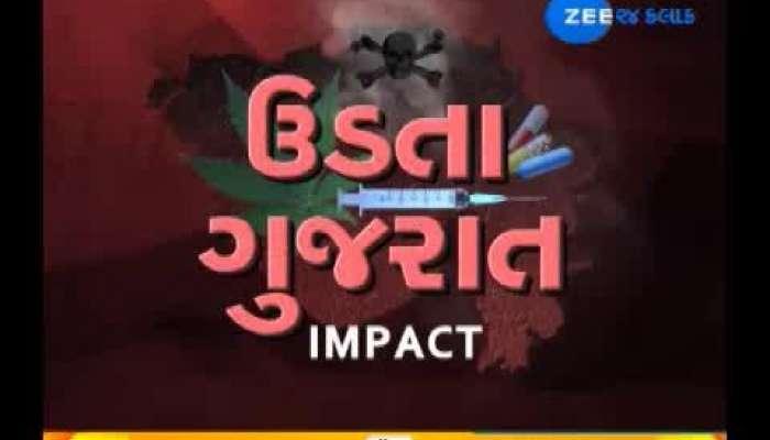 Amit_Shah_will_come_Gujarat_on_Sunday_night