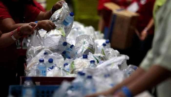 આ શહેરમાં સિંગલ યૂઝ પ્લાસ્ટિકનો ઉપયોગ કર્યો તો થશે 5 વર્ષની જેલ, ભરવો પડશે 1 લાખ દંડ
