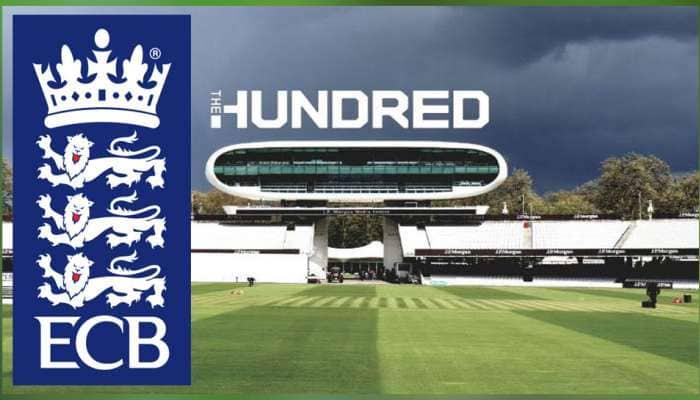 ક્રિકેટઃ ટી20 પછી આવી રહ્યું છે 100 બોલ ફોર્મેટ, બદલાઈ જશે સંપૂર્ણ ખેલ, જાણો 10 નિયમ
