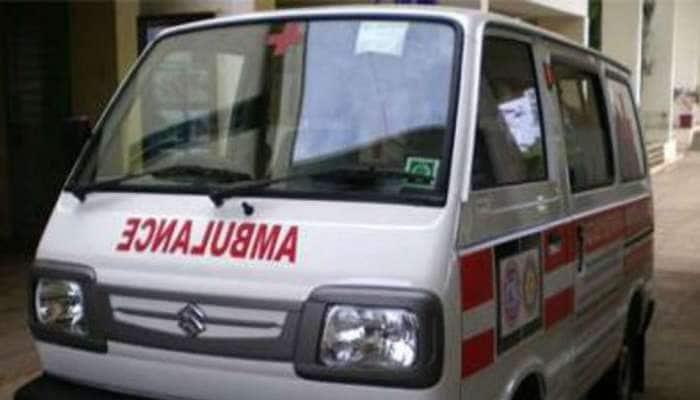 અંબાલા કેન્ટમાં દીવાલ ધસી પડતાં મોટો અકસ્માત, 3 બાળકો સહિત 5 લોકોના મોત