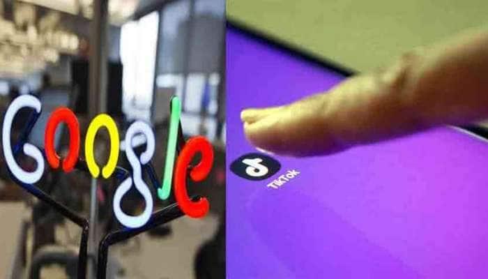 Tik Tokને ટક્કર આપવા માટે Google કરી તૈયારી, લઇ શકે છે મોટો નિર્ણય