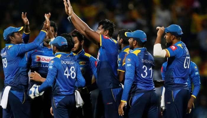 Pak vs SL: પાકને હરાવી શ્રીલંકાએ રચ્યો ઈતિહાસ, બની વિશ્વની પ્રથમ ટીમ