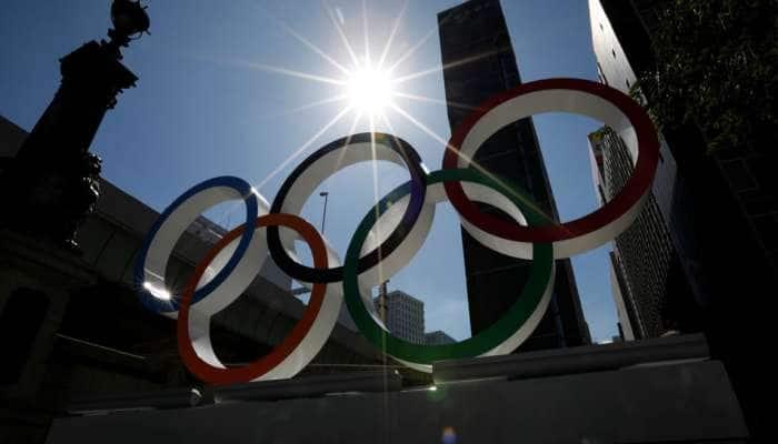 ટોક્યો ઓલિમ્પિકઃ ભારતને મળી આ રમતના ક્વોલિફાઇંગ ટૂર્નામેન્ટની યજમાની