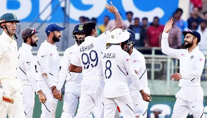 ICC World Test Championshipમાં ભારતીય ટીમના નામે વધુ એક સિદ્ધી થશે