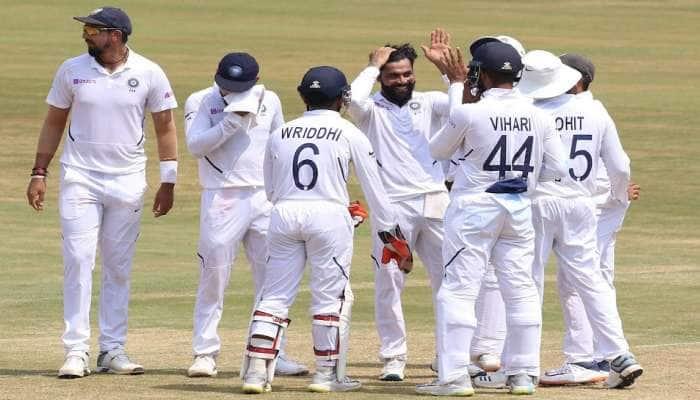 IND vs SA: સિરીઝ પર કબજો કરવા ઉતરશે ભારતીય ટીમ