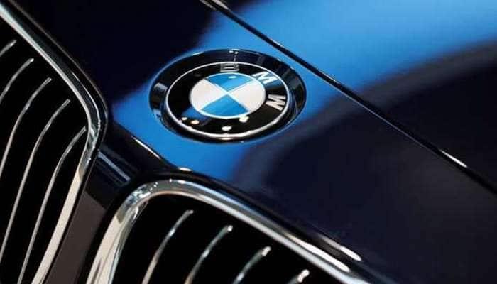 BMWનો હેવ આ કાર બનાવવા પર છે ફોક્સ, 2021માં કરી શકે છે લોન્ચ