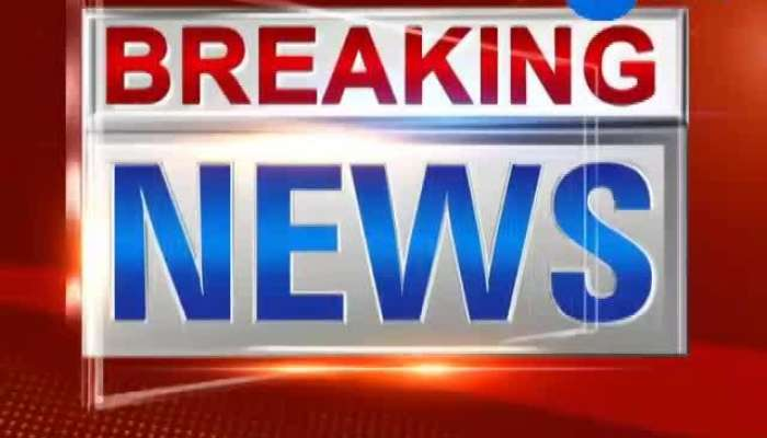10 People Injured In Accident Between Two ST Bus In Morbi