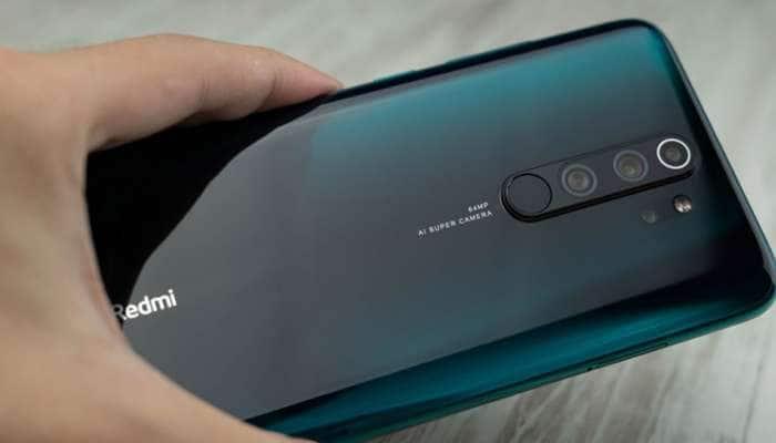 Redmi Note 8 Pro સાથે ભારતમાં 16 ઓક્ટોબરે લોન્ચ થશે MIUI 11