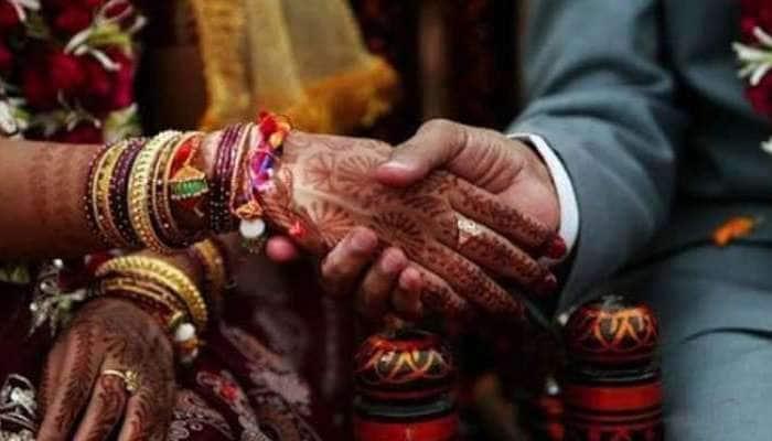 પત્નીને છોડી વિદેશ ભાગી જતા NRI પતિઓની હવે ખેર નથી, વડોદરા પોલીસે કરી મોટી કાર્યવાહી