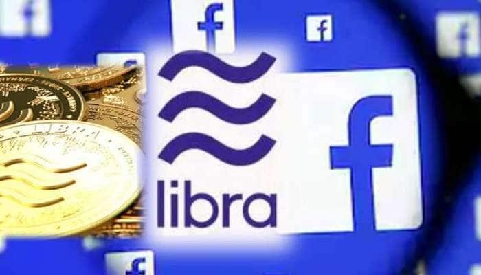 ટૂંક સમયમાં જ ફેસબૂક લાવી રહ્યું છે પોતાની ડિજિટલ કરન્સી Libra