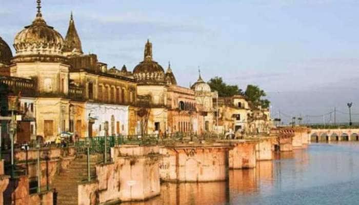 Ayodhya Ram Mandir Live: રામ મંદિર મામલે મુસ્લિમ અભિનેતાએ એવું કર્યું ટ્વિટ કે ચોમેરથી થઇ રહી છે વાહવાહી