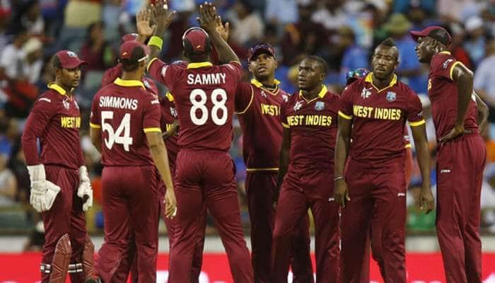 AFG vs WI: વિન્ડીઝે કરી ટેસ્ટ, ODI, T20 ટીમની જાહેરાત, ગેલ અને રસેલ બહાર