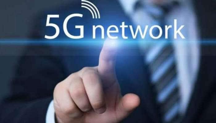 India Mobile Congress 2019 : ભારતમાં Ericsson એ કર્યો પ્રથમ 5G વીડિયો કોલ
