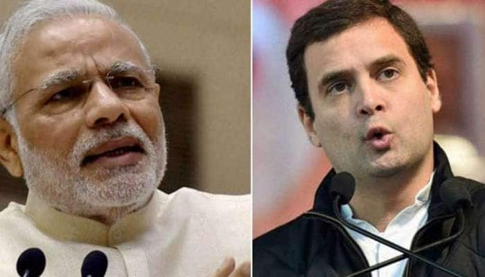 Maharashtra-Haryana elections 2019: પ્રચારના અંતિમ દિવસે રાજકીય પક્ષો એડીચોટીનું જોર લગાવશે, દિગ્ગજ નેતાઓ માંગશે વોટ